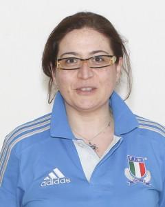 Cecilia DI BIAGIO - Medico