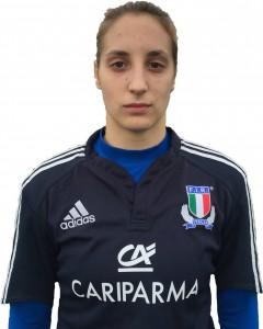 Margherita Fineschi,