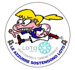 Guerriera_LOTO
