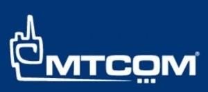 LogoMTCOM