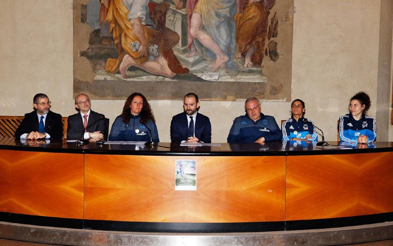 Italia Scozia rugby Bologna 2016