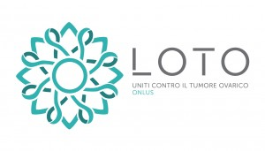 logo_loto_orizzontale
